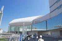 2012 日産自動車 株主総会