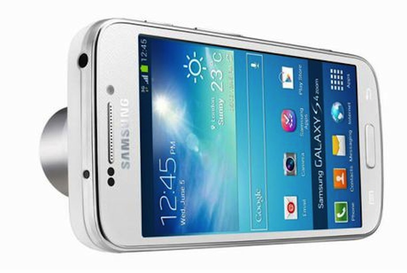 GALAXY-S4-zoom-front_Android
