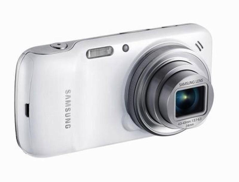 GALAXY-S4-zoom-lens