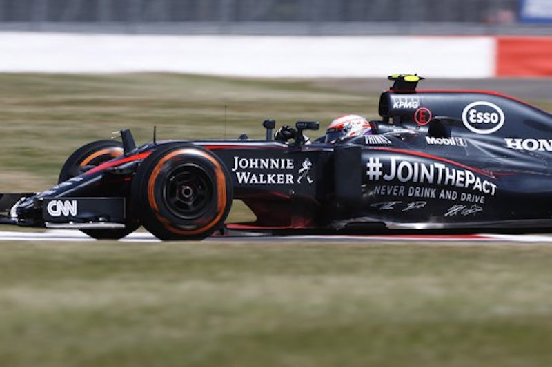 F1:エンジンペナルティの変更とホンダへの追加パワーユニットを承認