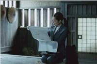 住友生命の鶴の恩返しを題材にしたCMはブラックジョーク?