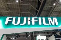 CP+ 2017 FUJIFILM