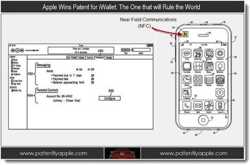 apple-iwallet-patent