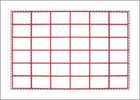 SIGMA18-35mmF1.8_DC_HSM18mm歪曲