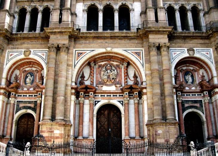 marbella-sanpedro.com El Museo Catedralicio de Málaga