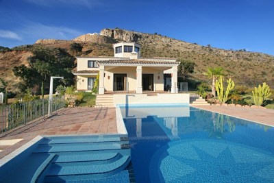 marbella club villa for sale001