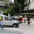 Detenidos dos croatas y un tercer extranjero por el ajuste de cuentas mortal a un delincuente montenegrino en Marbella