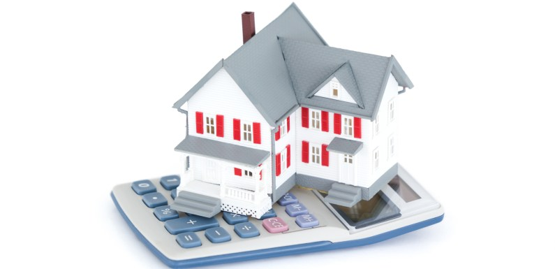 Selling your home in Spain