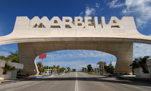 Marbella Buy To Let Success – Marbella Tourist Property Rentals Exceed Hotel Accommodation