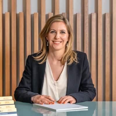 mireya_cruz-marbella-solicitors