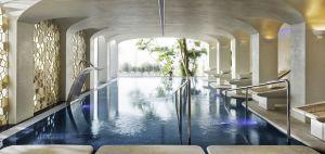 Puente Romano Beach Resort och Spa Marbella hotell Marbella hotels Marbellatravelguide