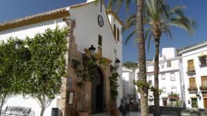 ojen Marbella Excursions - Marbellatravelguide