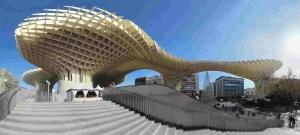 Sevilla Excursions - Marbellatravelguide