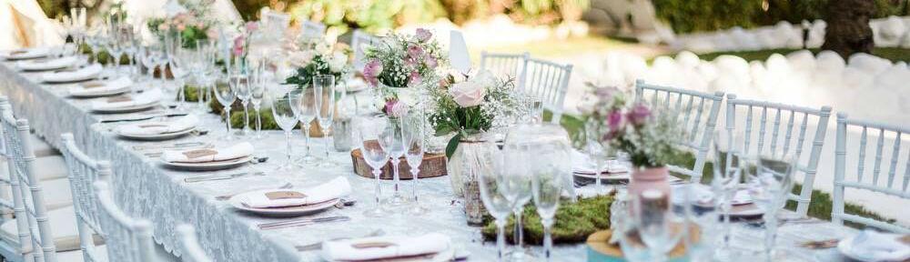 Wedding Servises 7