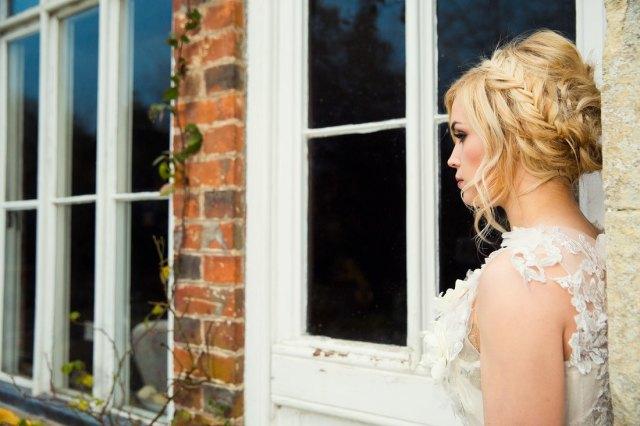 marbella wedding hair & makeup - marbella wedding hair & makeup