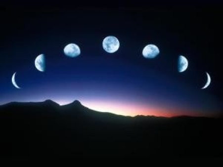 fases-de-la-luna1