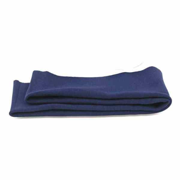 Bordi per maglia in cotone Mabet_128