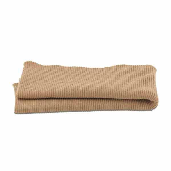 Bordi per maglia in lana Marbet_127