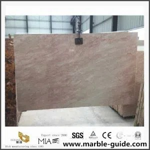 price cherry blossom marble slabs