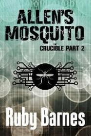 Allen's Mosquito