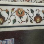 Best Marble Inlay Border Designs Marble Inlay Flooring Patterns