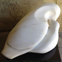 "Carol Catalono Webb ""Birds"""