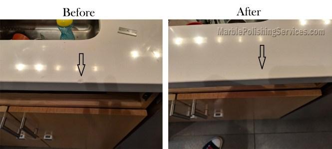 Quartz Countertop Repair Bstcountertops