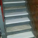 Danby Crystallic Marble Steps 1 3 4 Thickness Just Replaced