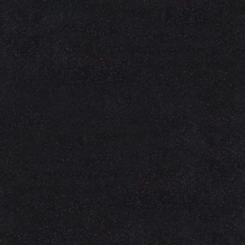 absolute black extra polished granite tiles 12x12