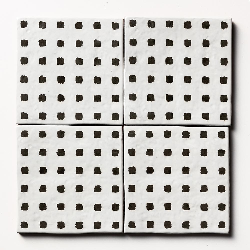 bavi 6 square 1 2 glazed terracotta tiles 6x6