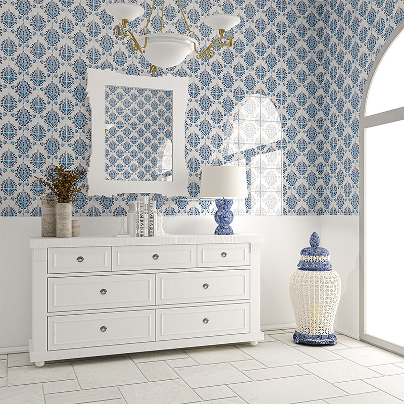 cottage stone tiles collection