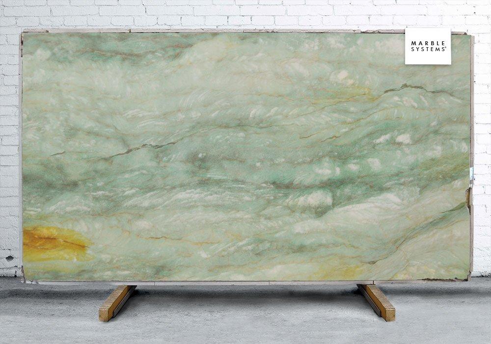 Gaya Dream Polished Granite Slab Random 1 14