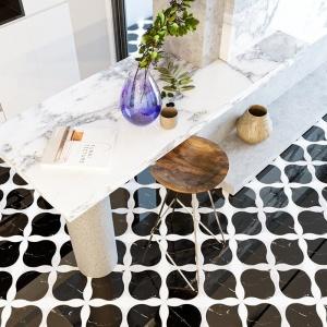 bathroom tiles bathroom mosaics