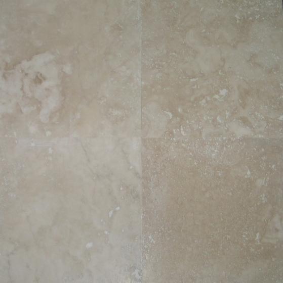 saturnia light tiles marble trend