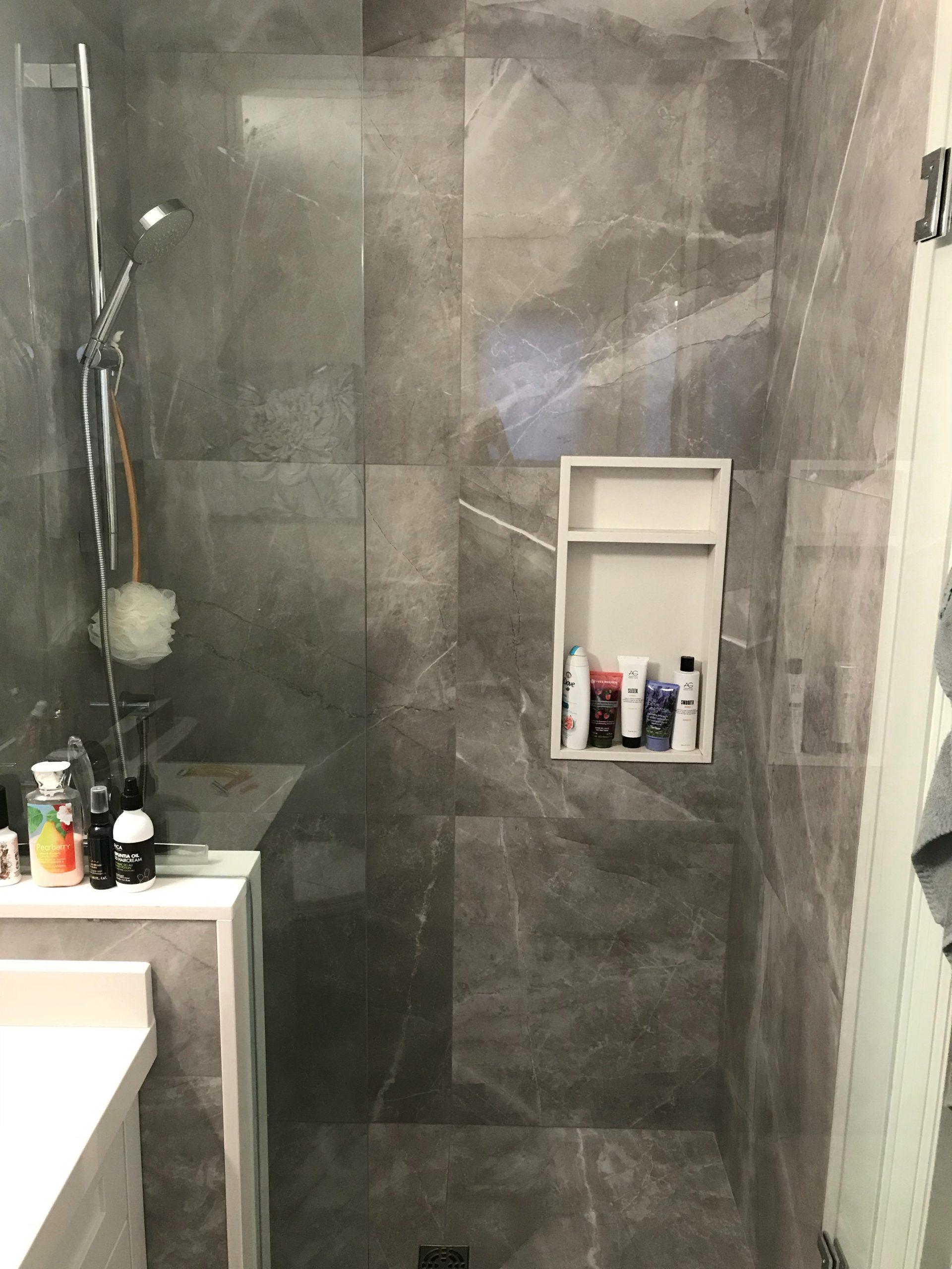 bathroom blustyle sierra marble