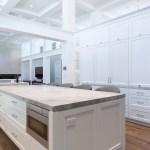 Kitchen Super White Quartzite Marble Trend Marble Granite Tiles Toronto Ontario Marble Trend Marble Granite Tiles Toronto Ontario
