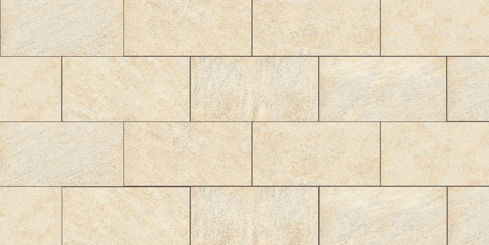hardscape modena beige marble trend