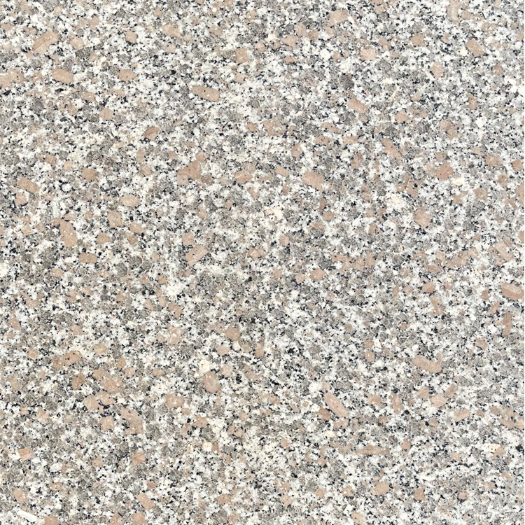 italian rosa lombardo granite tile 18x18