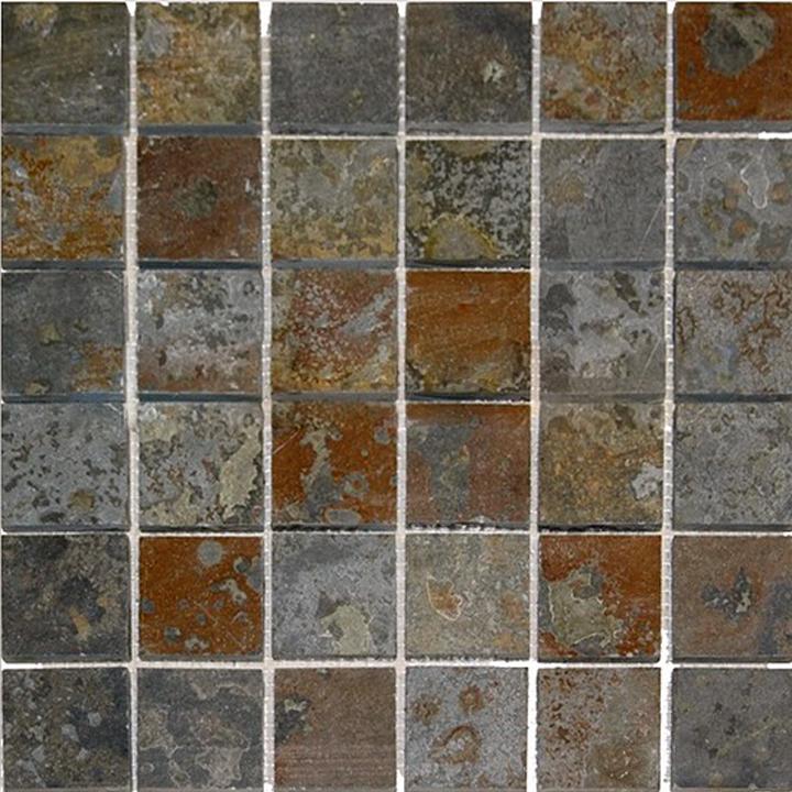 mws141 brazilian multicolor san rio rustic slate mosaic 2