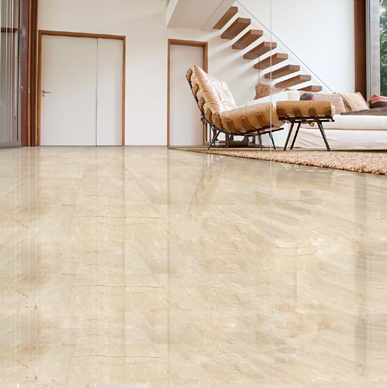 lot 108 pallet crema marfil marble tile 24x 24x 1 2 300 sq ft