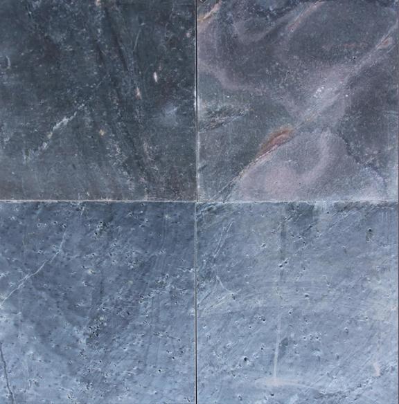 mws992 ostrich gray slate tile 12x12
