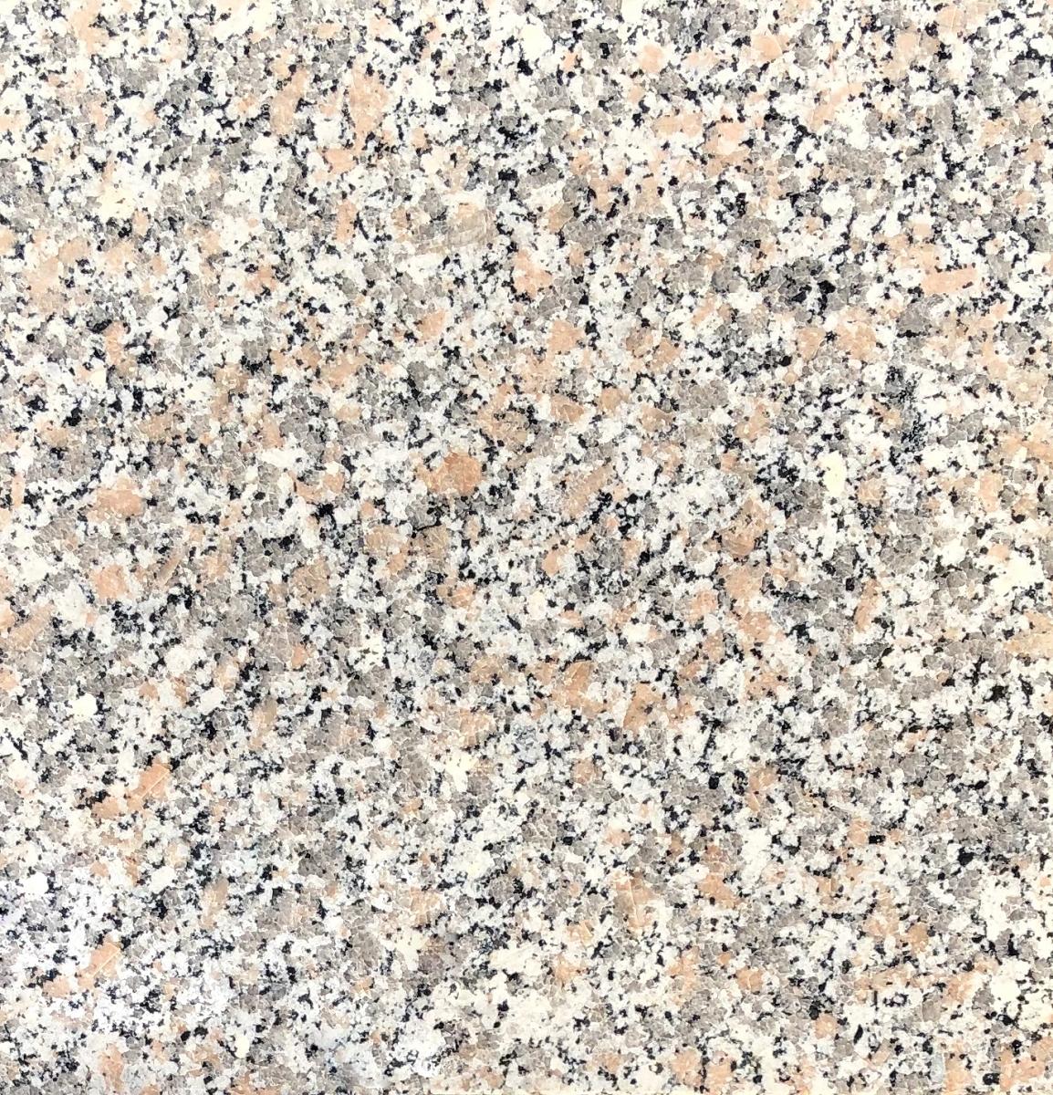 italian rosa beta granite tile 18x18