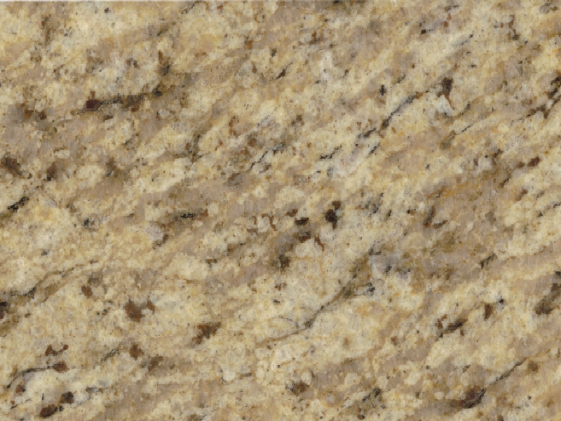 Tanami Granite Marblex Design International