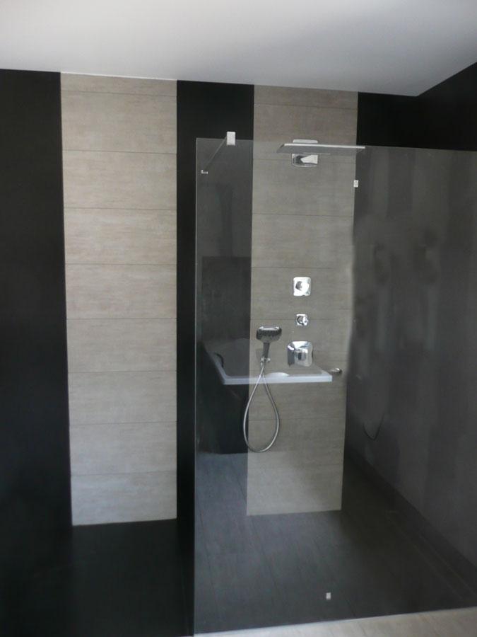 Marbre Et Granit Pour Salles De Bains