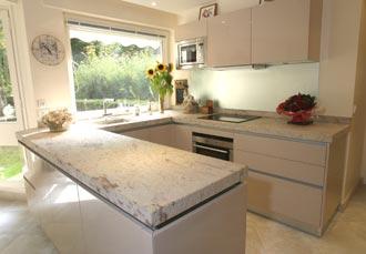 marbre marbres marbrerie granit plan de cuisine granit plan granit