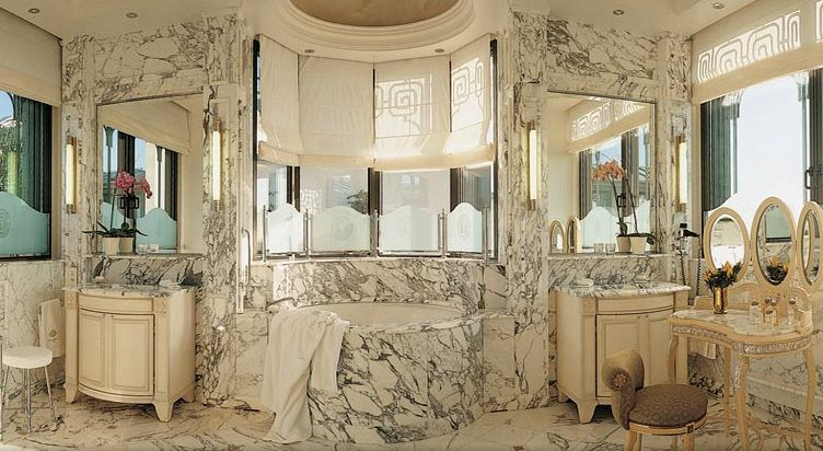 Marbrerie Granit Pierre Plan De Travail Cuisine Annecy