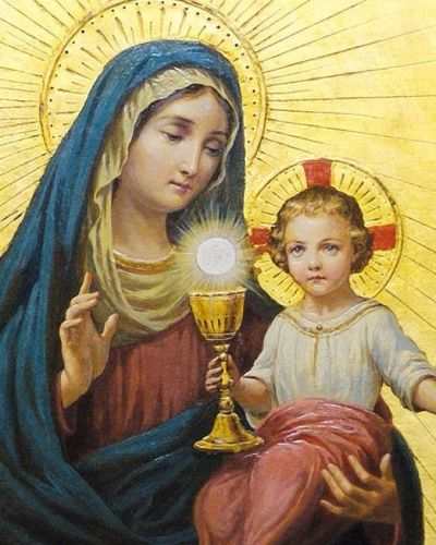 our-lady-of-the-most-blessed-sacrament