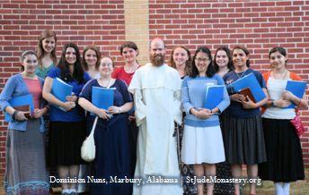 vocation-retreat-2016