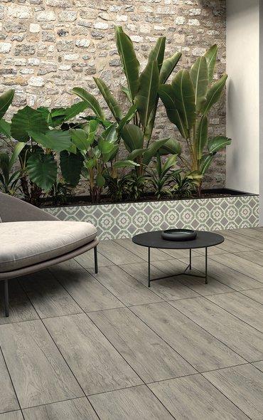 outdoor tiles ceramic floor and wall