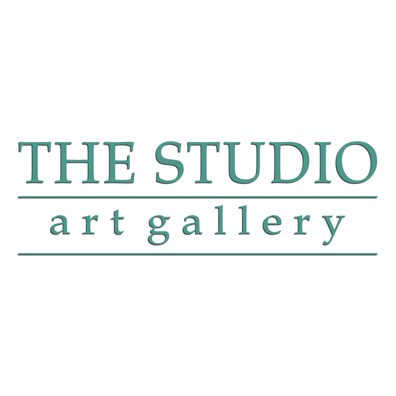 The Studio Art Gallery
